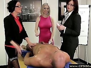 Фото офисного порно
