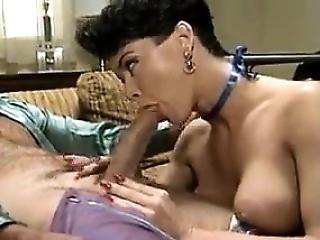 Все порно ролики с меткой порно мама не надо не хочет. Большие красивые си